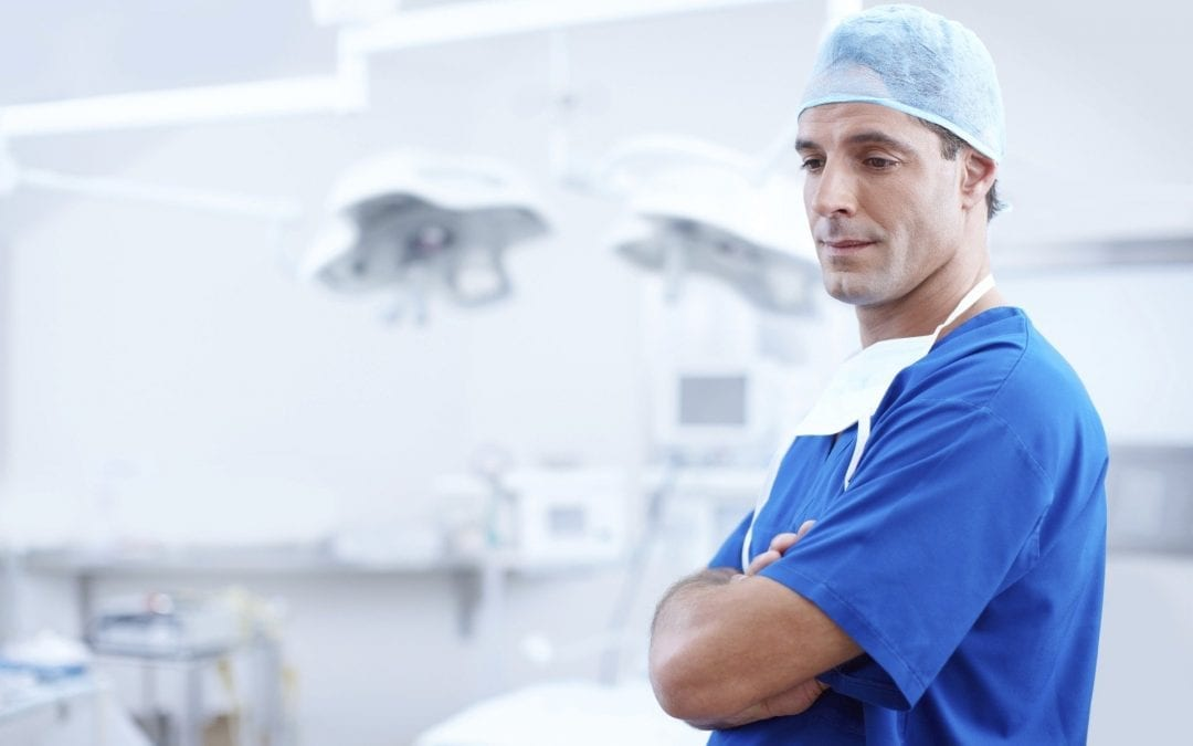 Benefits of Opening Your Own Medical Practice